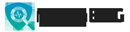 MedyaBug | Dijital Pazarlama – Sosyal Medya Ajansı Logo